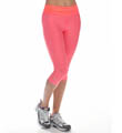 Under Armour Heatgear Sonic Capri 1247579