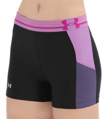 Under Armour Heatgear Sonic Printed Shorty 1248500