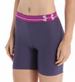 Under Armour Heatgear Middy 5 Inch Short 1248577