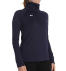 Under Armour UA Sideline Scout II 1/2 Zip 1249482