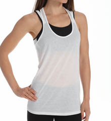 Under Armour UA Achieve T-Back Tank 1249557