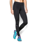 Coldgear UA Authentic Coldgear Legging Image