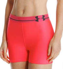 Under Armour 1251862 HeatGear Sonic Shorty