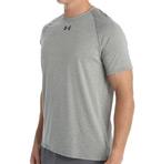 HeatGear Locker Short Sleeve T-Shirt