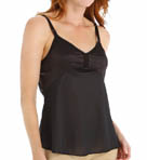 Unmentionables Camisole 9200200