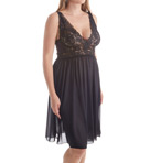 Unmentionables Lace Chemise 9250962