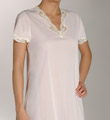 Unmentionables Tricot Sleepshirt 9260027