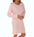 Urban Muu Muu Short Lounge Tunic UMS3FT