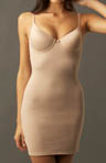 Va Bien Ultra Lift Dress Slip 1520