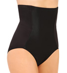 Va Bien Satin Firm Control High Waist Girdle 3766