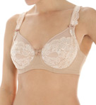 D'Lite Stretch Lace Bra