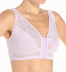 Valmont Front Hook Leisure Bra 23059
