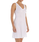 Vanity Fair Body Fresh 18 Inch Full Slip 10196
