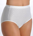 Vanity Fair Soft Essentials Novelty Brief Panty 13056