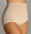 Vanity Fair Fits You Perfectly Brief Panty 13061