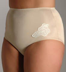 Perfectly Yours Cool Comfort Brief