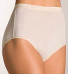 Perfectly Smooth Moves No Ride Brief Panty