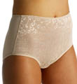 Vanity Fair Body Lace Fantasy Brief Panty 13183