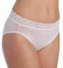 Vanity Fair Panties