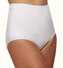 Ravissant Cotton Brief Panty
