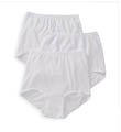 Lollipop Brief Panty - 3 Pack Image