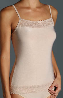 Vanity Fair Illumination Lace Camisole 17003