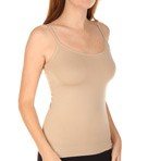 Vanity Fair Seamless Tailored Camisole 17210