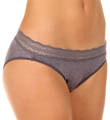 Vanity Fair Illuminations Lace Bikini Panty 18-208