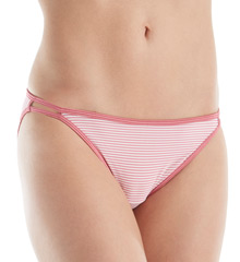 Illumination String Bikini Panties