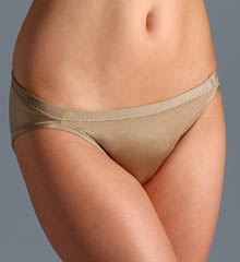 Vanity Fair 18139 Body Caress String Bikini Panty at Sears.com