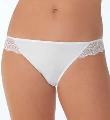 Vanity Fair Light & Luxurious Bikini Panty 18143