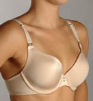 Vanity Fair Body Sculpt Shaping Full Coverage Contour Bra 75320