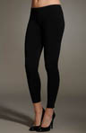 Swoosie Cotton Lycra Leggings
