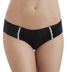 Wacoal Luxe Lots of Luxe Bikini Panty 54310