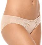 Pure Indulgence Luxe Bikini Panty