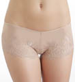 Wacoal Luxe A Rose Is A Rose Boy Leg Panty 54562