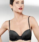 Wacoal Wacoal Luxe Flawless Glamour Contour Bra 55325