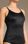 Sensational Smoothing Shape Camisole