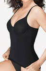 Try a Little Slenderness Control Camisole