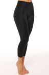 Wacoal I Pant Legging 804171