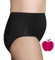 Wacoal Control Freak Apple Brief Shaper Panty 804177
