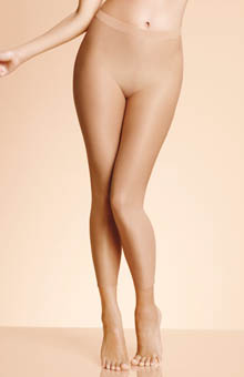 Wacoal Smooth Complexion Shapewear Legging 804251