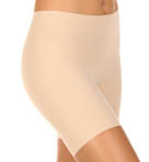 Wacoal iPant Mid Thigh Shaper 804271