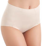 Wacoal iPant Shape Brief Panty 808171