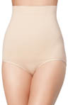 Wacoal Cool Definition Hi-Waist Brief Panty 808260