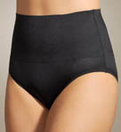 Wacoal Sensational Smoothing Shaper Brief Panty 809158