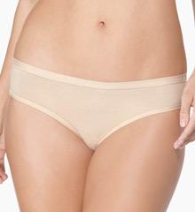 Wacoal B-Fitting Daywear Bikini Panty 832241