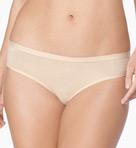 B-Fitting Daywear Bikini Panty Image