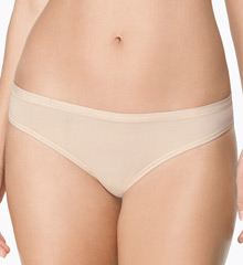Wacoal B-Fitting Daywear Thong 833241