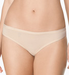 B-Fitting Daywear Thong Image